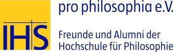 pro philosophia_Logo_cmyk.jpg
