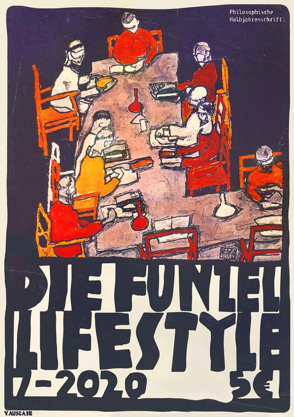 Lifestyle_Schiele-4_V1_final